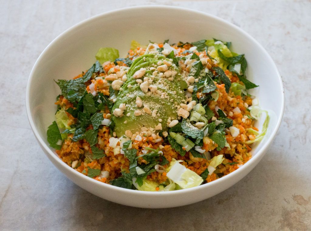 ten-minute-thai-salad